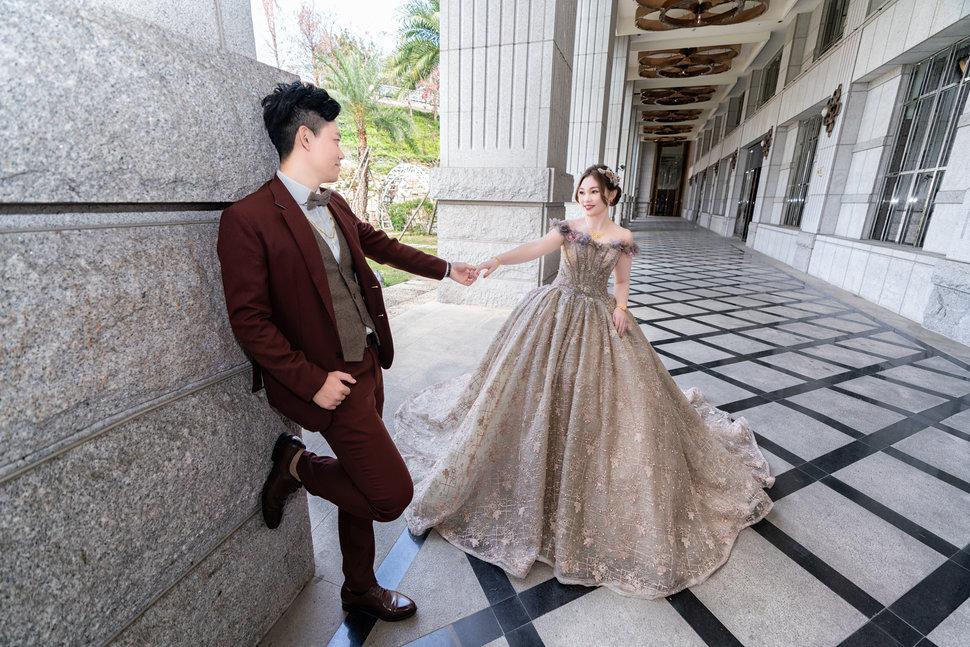 ACE03359-編輯 - 婚攝艾斯 ACES《結婚吧》