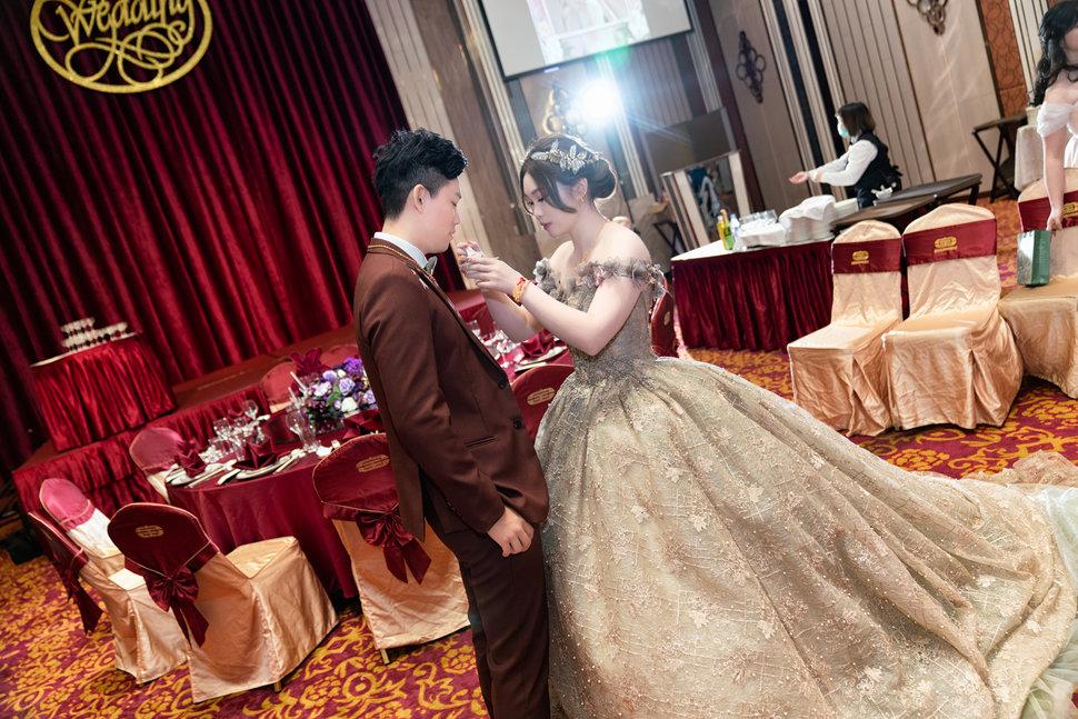 ACES----157-編輯 - 婚攝艾斯 ACES《結婚吧》