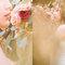 婚紗-花卉實驗中心