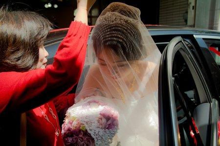 婚禮攝影/婚禮記錄