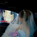 婚攝Evan·婚禮攝影·D&L 婚禮事務
