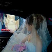 婚攝Evan·婚禮攝影·D&L 婚禮事務!