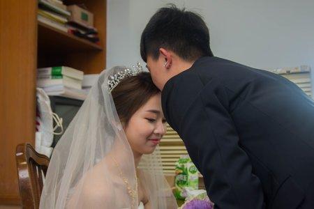苗栗婚攝 婚禮攝影 儀式午宴8800