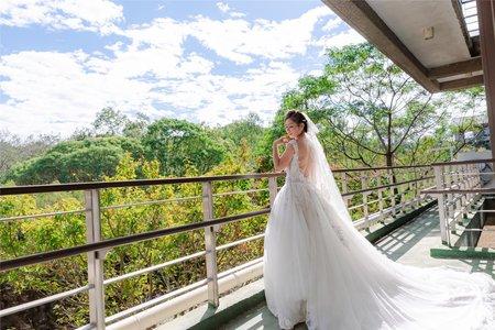 台中婚攝 婚禮攝影 儀式加午宴8800 永豐棧酒店