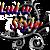 LULU STYLE造型