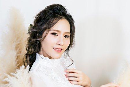 超韓系仙女