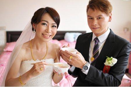 LEO 婚禮