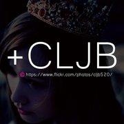 CLJB影像 工作室!
