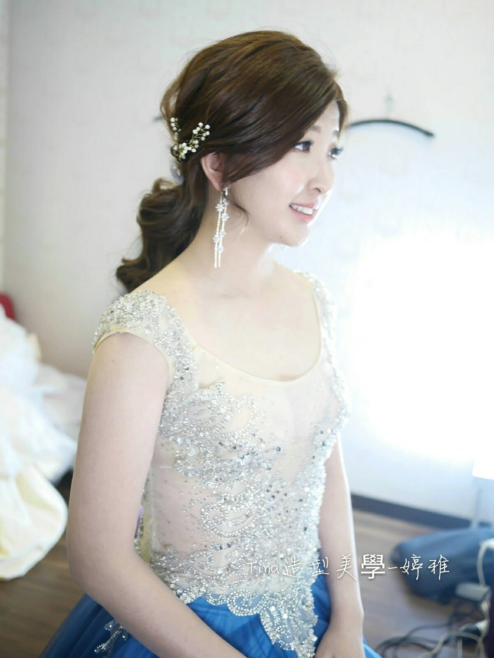 婚宴照片_190115_0008 - 雲林新秘/嘉義新娘秘書/Tina造型美學《結婚吧》