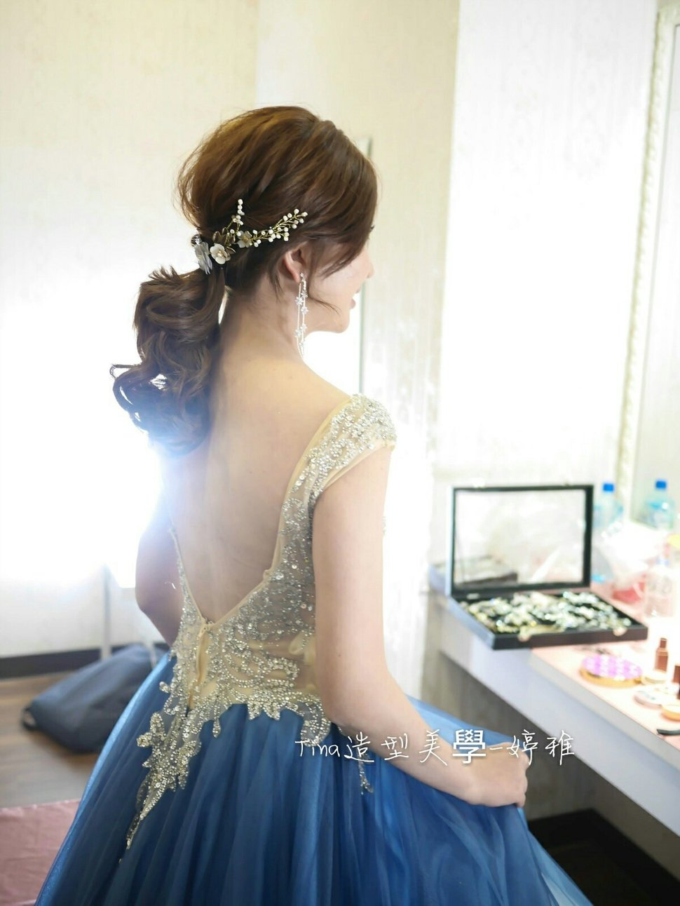 婚宴照片_190115_0012 - 雲林新秘/嘉義新娘秘書/Tina造型美學《結婚吧》