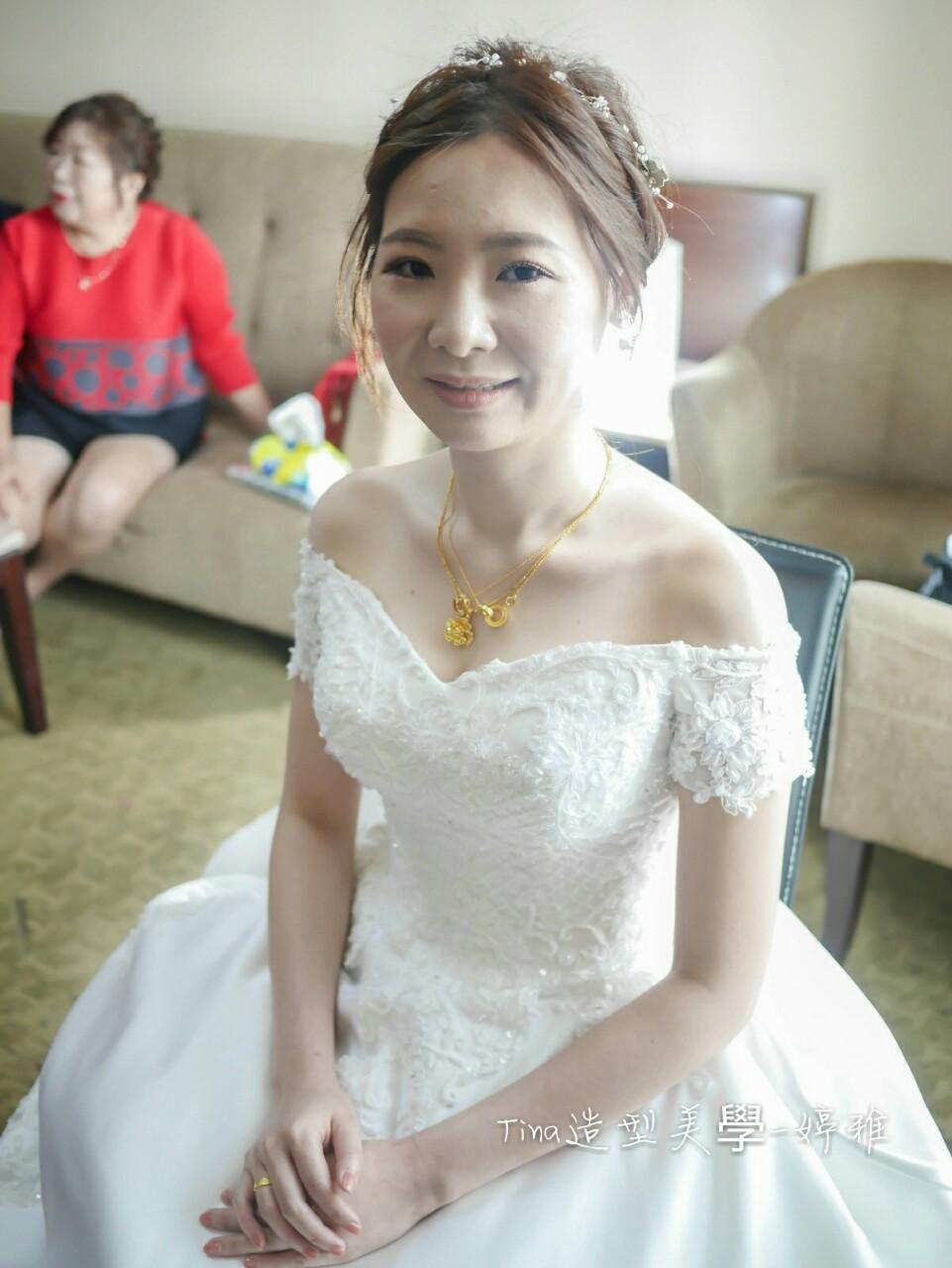 201941_190401_0005 - 雲林新秘/嘉義新娘秘書/Tina造型美學《結婚吧》