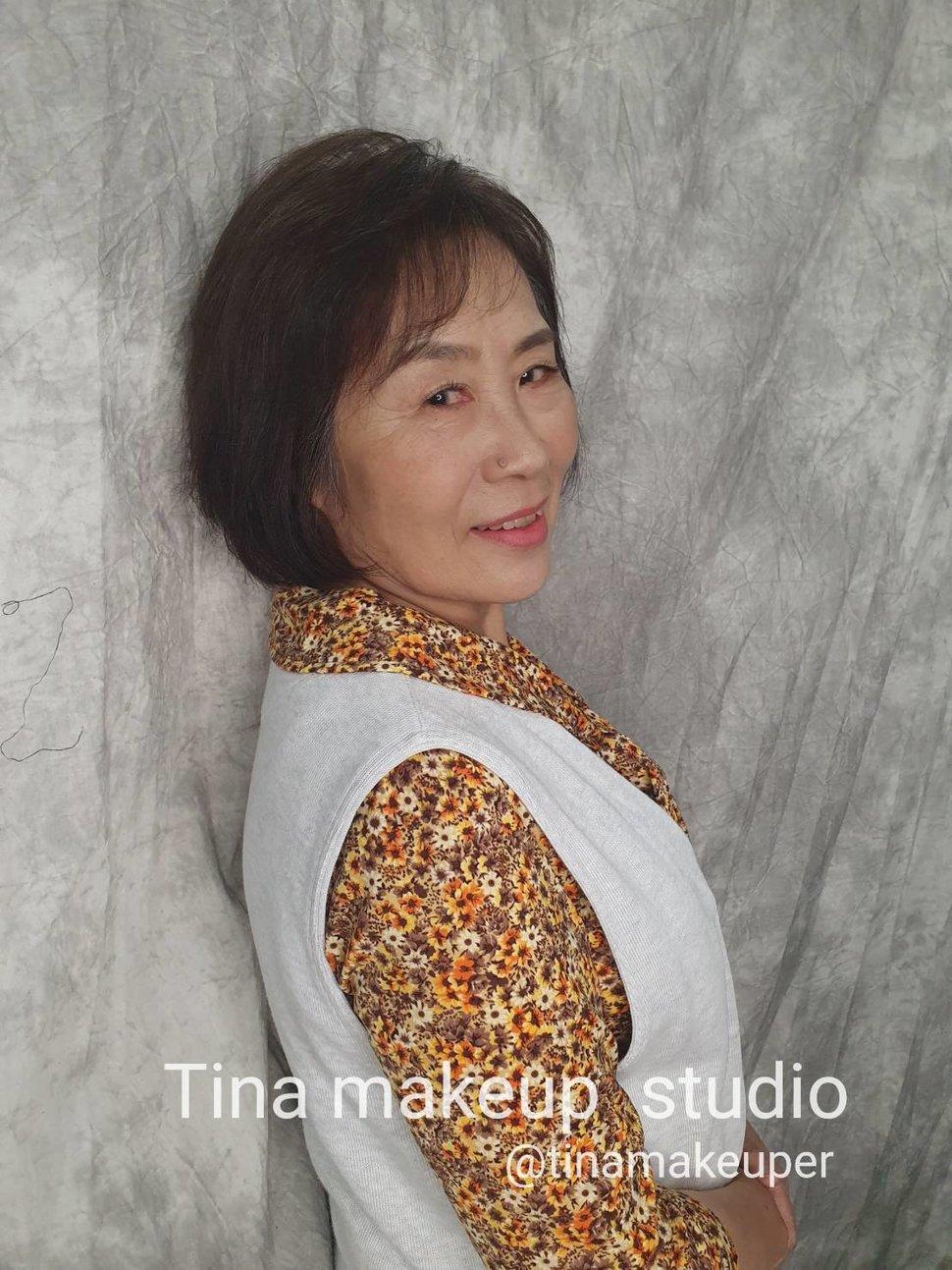 42615 - 雲林新秘/嘉義新娘秘書/Tina造型美學《結婚吧》