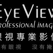 EVPI - 眼視專業影像!