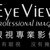 EVPI - 眼視專業影像