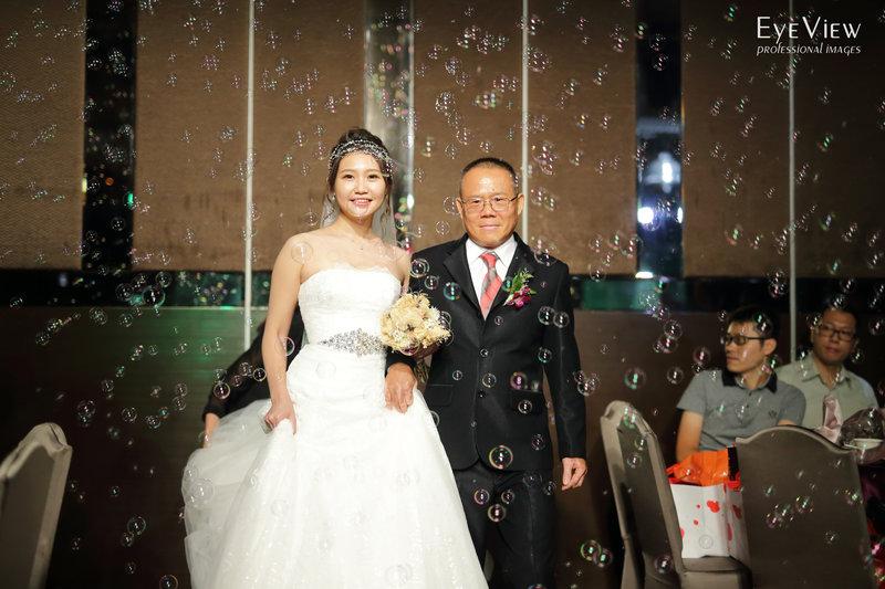 婚禮紀錄,婚攝