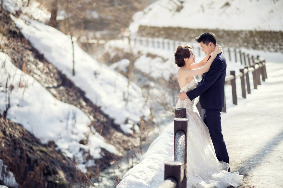46503989_2237072356304589_4635100771375906816_o - MA 新娘秘書/整體造型/彩妝教學《結婚吧》