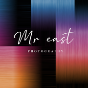 Mr.east photography