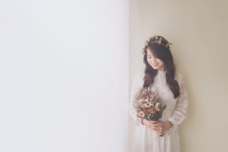 武漢肺炎,婚禮籌備