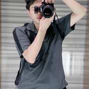 GetMarry攝影工作室