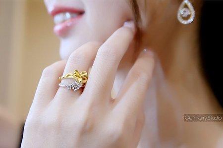 [婚禮攝影] 丞聖 + 佩鈺