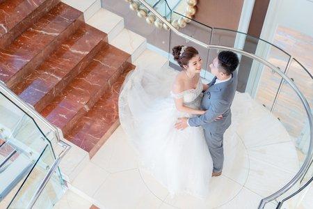 🎁婚禮紀實,完美紀錄。
