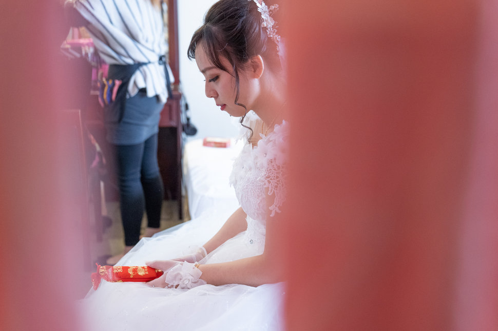 DSC04032 - 婚禮攝影魚視界|Brian - 結婚吧