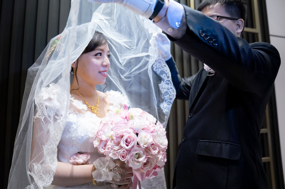 DSC04556 - 婚禮攝影魚視界|Brian - 結婚吧