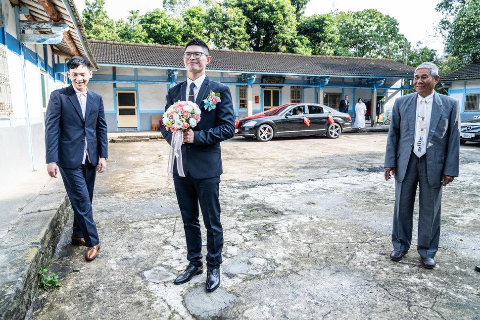 GB-10 - 婚禮攝影魚視界|Brian - 結婚吧