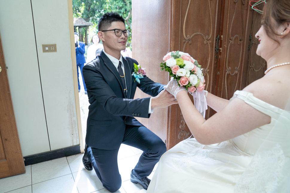 GB-11 - 婚禮攝影魚視界 Brian - 結婚吧