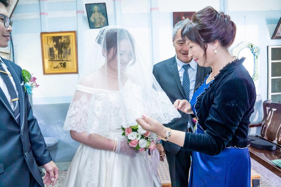 GB-16 - 婚禮攝影魚視界|Brian - 結婚吧