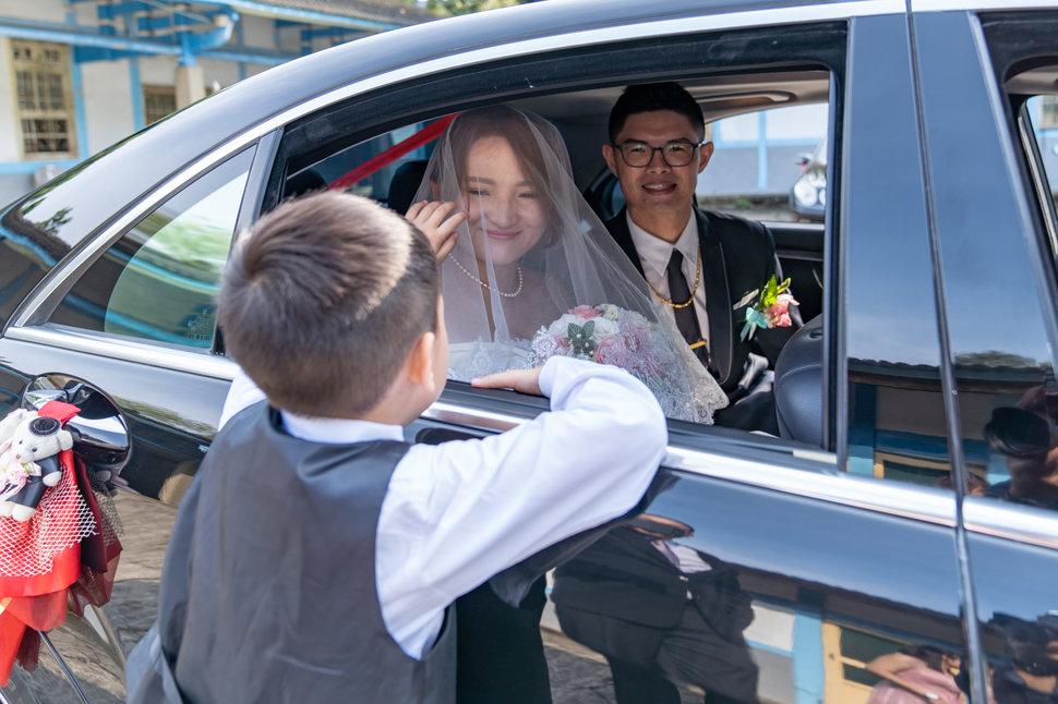 GB-20 - 婚禮攝影魚視界|Brian - 結婚吧