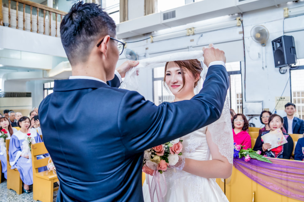 GB-29 - 婚禮攝影魚視界|Brian - 結婚吧