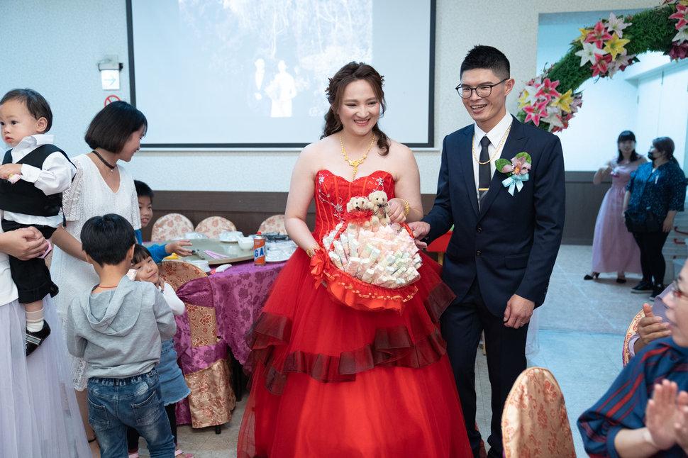GB-51 - 婚禮攝影魚視界 Brian - 結婚吧