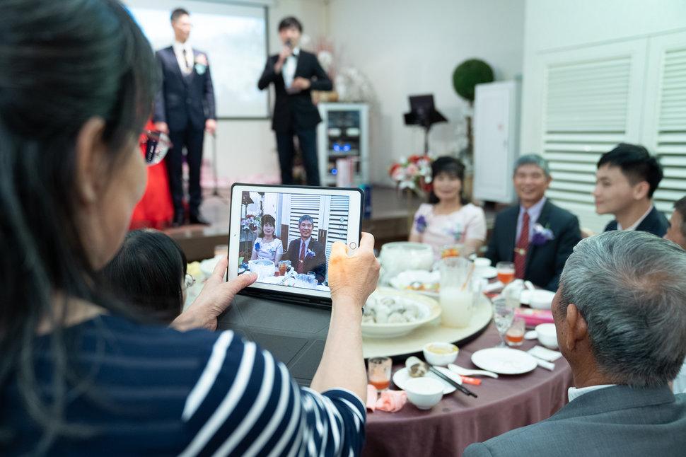 GB-53 - 婚禮攝影魚視界|Brian - 結婚吧