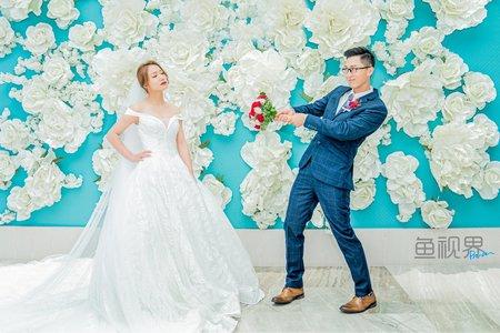 婚禮紀實 | 精華篇