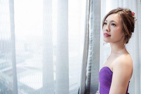 婚禮紀實 | 偉德&識樺 | 台南永康