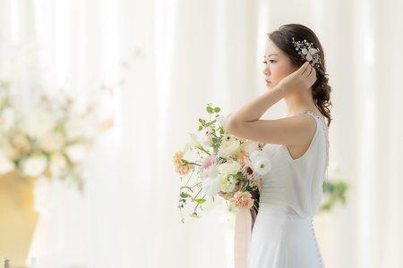 婚禮攝影精選-2