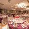 宴賓廳-最多20桌