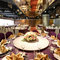 雅宴坊-最多18桌