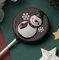 聖誕經典限定造型棒棒糖