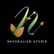 NaturalismStudio自然映像