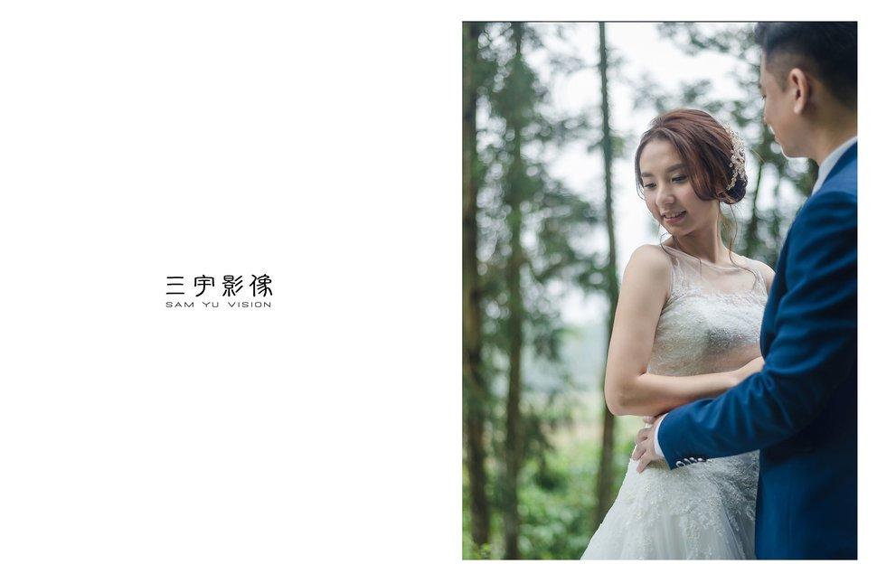 DSC_8117 - 三宇影像 - 結婚吧