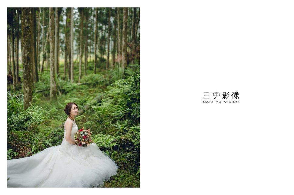 DSC_8124 - 三宇影像 - 結婚吧