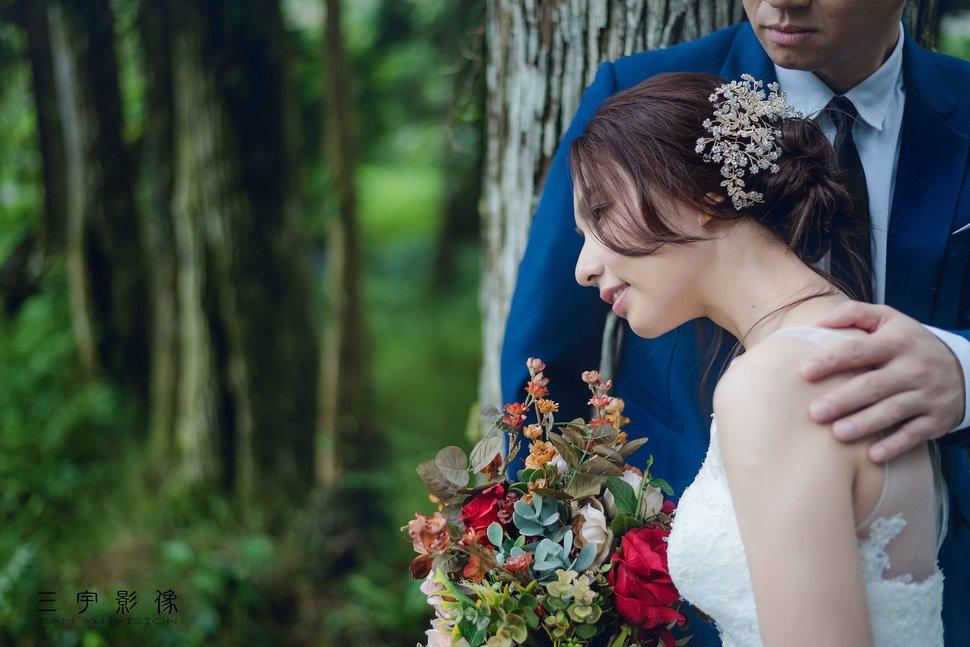 DSC_8132 - 三宇影像 - 結婚吧