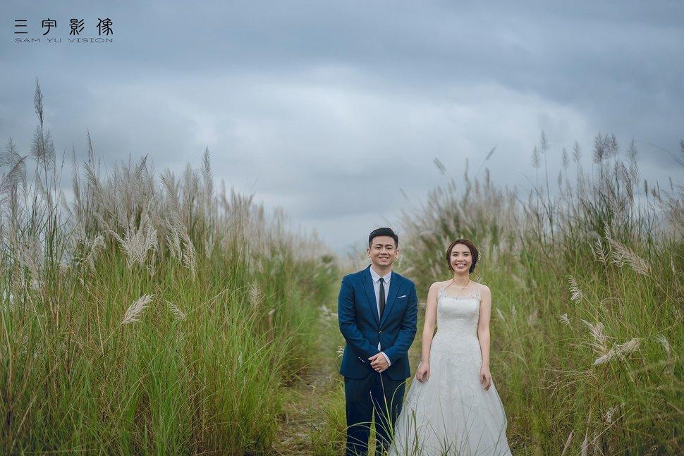 DSC_8146 - 三宇影像 - 結婚吧