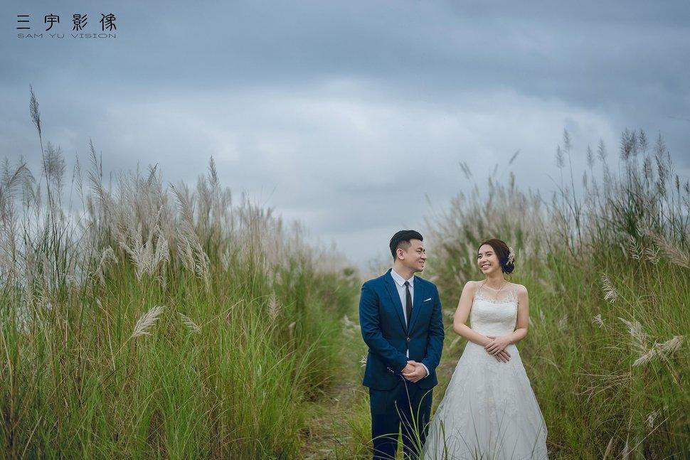 DSC_8148 - 三宇影像 - 結婚吧