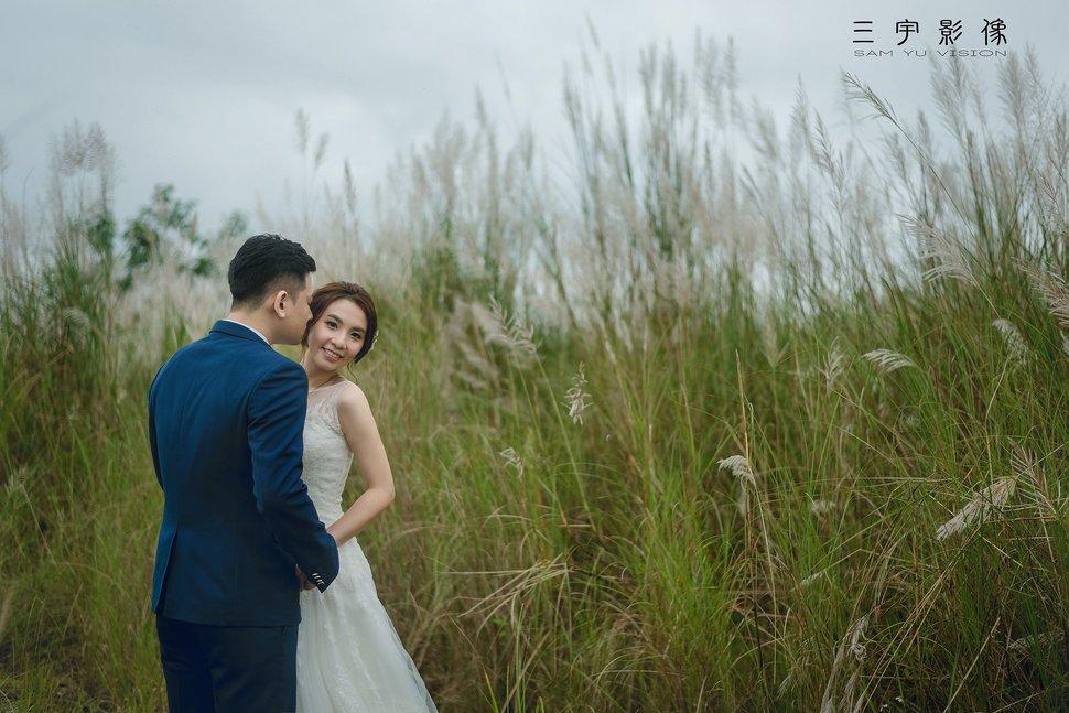 DSC_8151 - 三宇影像 - 結婚吧
