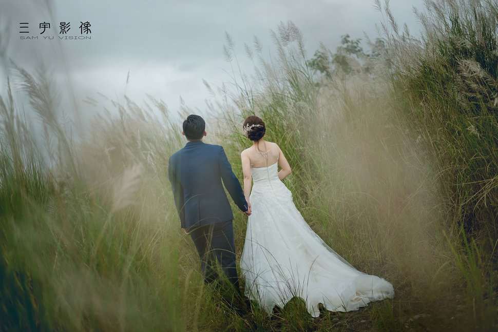 DSC_8154 - 三宇影像 - 結婚吧