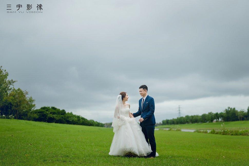 DSC_8175 - 三宇影像 - 結婚吧