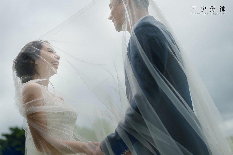 DSC_8181 - 三宇影像 - 結婚吧